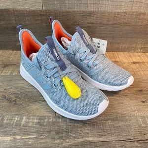 Adodas Cloudfoam Pure Running Shoes